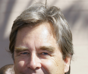 Who Will Beau Bridges Portray on White Collar?