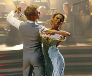 TV Ratings Report: Huge Finale for DWTS
