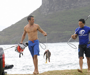 "Hawaii Five-O Review: ""Palekaiko"""