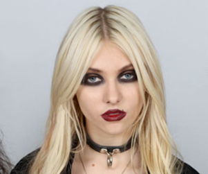 Gossip Girl Insiders Swear: Taylor Momsen is Staying Put!