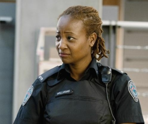 EXCLUSIVE: Melanie Nicholls-King Speaks on Success, Future of Rookie Blue