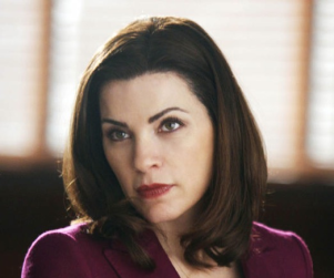 Guest Commentary: Jen Grisanti on The Good Wife