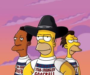 Classic TV Quotes: The Simpsons Season 20!