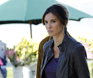 NCIS: LA Producer Speaks on Hawaii Five-0 Crossover