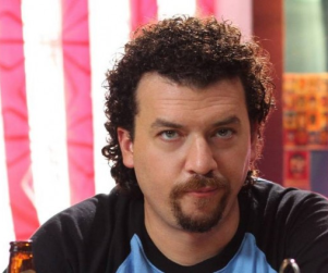 Classic TV Quotes: Eastbound & Down Season One