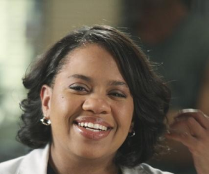 Why Isn't Bailey the New Chief on Grey's Anatomy?