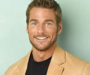 The Bachelor Season Premiere Review: A Changed Man!