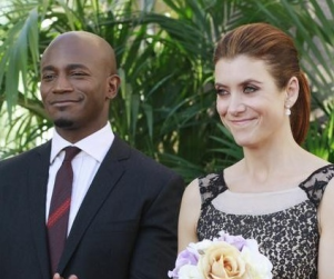 What Was Addison Thinking on Private Practice?
