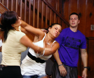 "Jersey Shore Review: ""It's Gonna Be an Interesting Summer"""