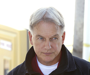 NCIS Review: Gibbs Does Ask. He Does Tell.