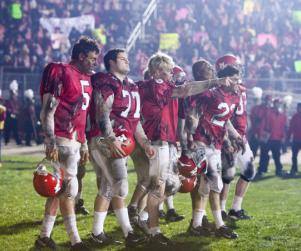 Glee Review: Take This, Dina Lohan!