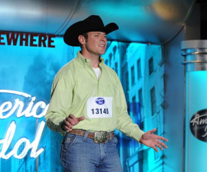 TV Ratings Report: Idol Reigns Supreme