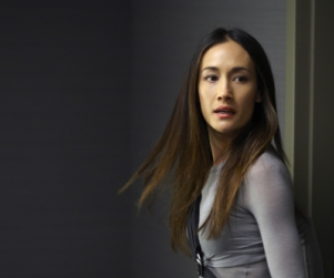 Nikita First Season Report Card: B+