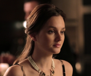 Gossip Girl Finale Spoilers: Real or Fake Wedding(s)?
