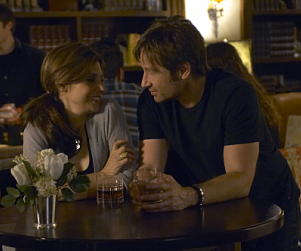 "Californication Review: ""Lights. Camera. A$$hole."""