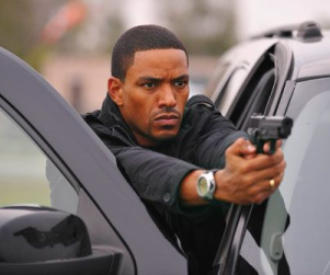 """Breakout Kings Review: """"Collected"""""""