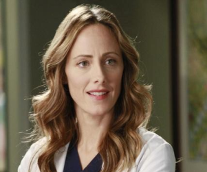 Grey's Anatomy Returns: Sound Off Now!