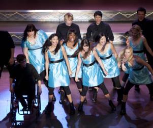 Glee Review: Winners Like Them
