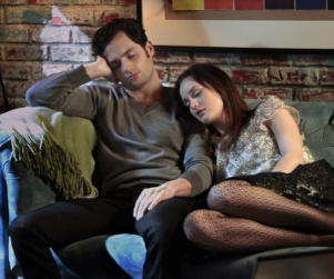 Gossip Girl Video Contest: Create the Best Tribute to Dair!