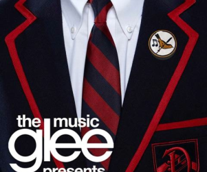 Track List Revealed for All-Warblers Glee Album