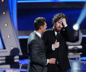TV Ratings Report: Strong Results for American Idol