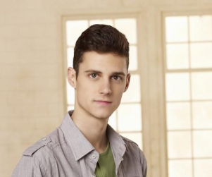 What's Ahead on The Secret Life of the American Teenager? 03/29/2011