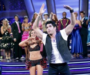 Dancing With the Stars: The First Elimination is ...