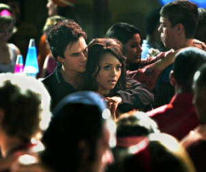The Vampire Diaries Caption Contest 63