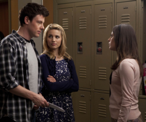 Glee Spoilers: Who is Dying? Who is Breaking Up?