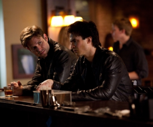 The Vampire Diaries Caption Contest 58