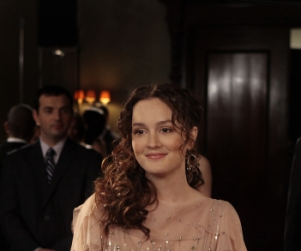 Gossip Girl to Mark 100th Episode With Royal Wedding?