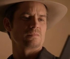 "Justified Review: ""Reckoning"""