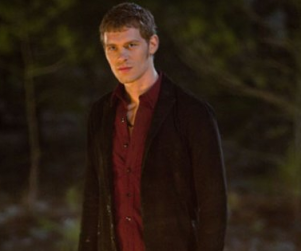 The Vampire Diaries Review: The Sacrifice, the Aftermath and the Redemption of John Gilbert