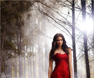 The Vampire Diaries Season Finale Spoilers: Character-Driven, With a Different Kind of Cliffhanger!