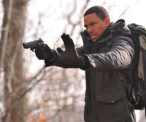 "Breakout Kings Review: ""Off The Beaten Path"""