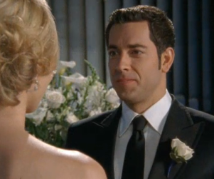 Chuck Season Finale Review: I Know Kung Fu, Too