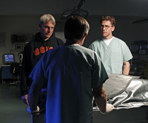 "NCIS Season 9 Spoilers: E.J., Kort, Ray, Tony's ""Assignment"" & Much More"