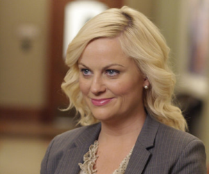 TV Fanatic Emmy Preview: Lead Actress in a Comedy