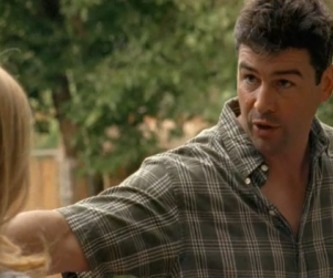"Friday Night Lights Review: ""Swerve"""