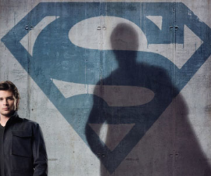 TV On My Terms: The Sizzles and Fizzles of the Smallville Finale