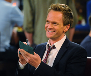 How I Met Your Mother Season 7 Scoop: Explosive Barney Episodes Ahead!