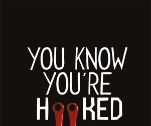 New True Blood Poster: Are You Hooked?
