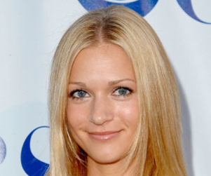Will A.J. Cook's Role on Criminal Minds Change?