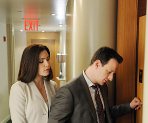 The Aftermath: The Good Wife Creators Reflect on Finale, Look Ahead to Next Season