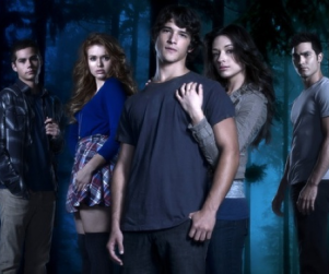 MTV Schedules Premiere Dates for Teen Wolf, Awkward