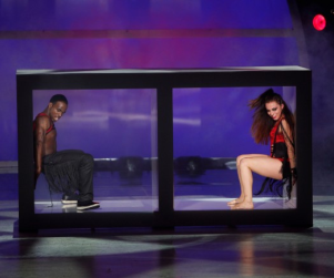 So You Think You Can Dance Recap: Who Made the Grade?