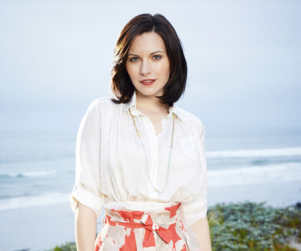 Jill Flint on Evolution of Royal Pains Character, Love of Greg Jennings: Exclusive