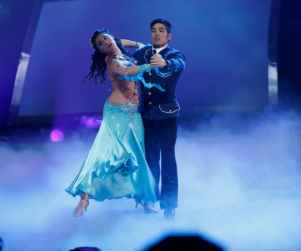So You Think You Can Dance Recap: Grading the Top 14