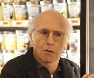 Curb Your Enthusiasm Review: The Burlesque Dermatologist