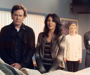 Leverage Review: A Break from the Norm